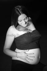 shooting-femme-enceinte-92